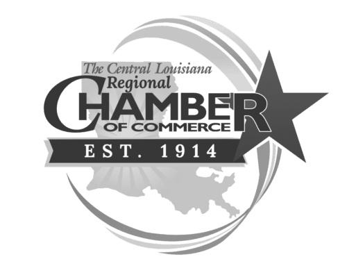 Chamber-Logo-Final-new transparent grey copy
