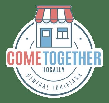 2020-CTL-shop-logo-350