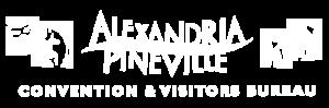CVB-white-logo